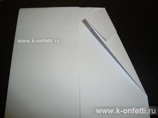 origami-rubashka-14