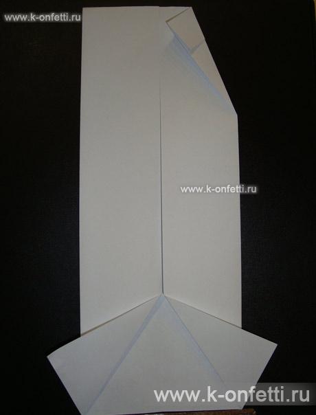 origami-rubashka-15