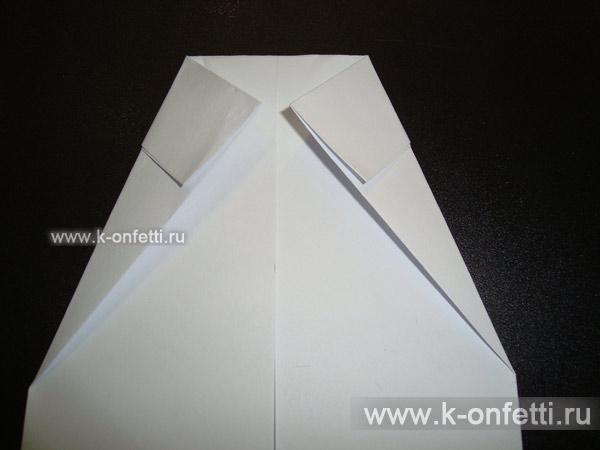 origami-rubashka-16