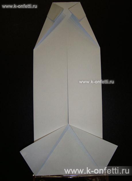 origami-rubashka-17