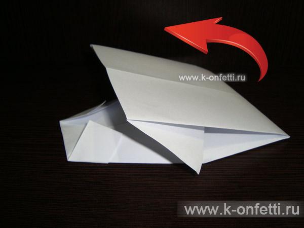 origami-rubashka-18