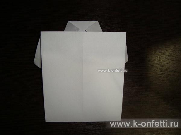 origami-rubashka-19