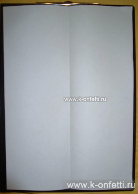 origami-rubashka-2