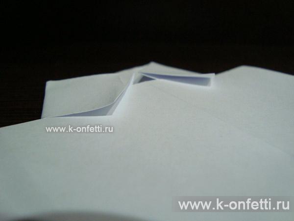 origami-rubashka-20