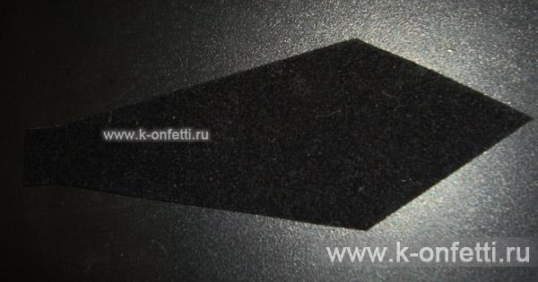origami-rubashka-21