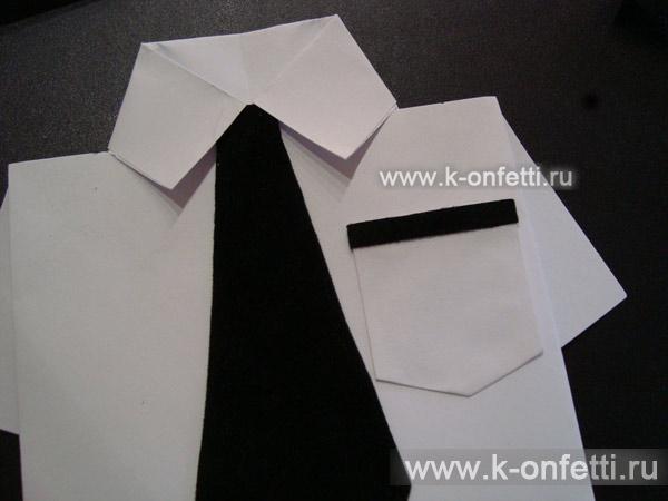 origami-rubashka-25