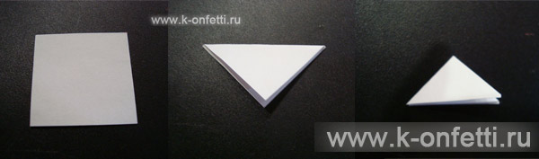 origami-rubashka-26