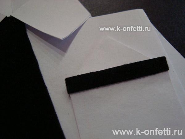 origami-rubashka-27