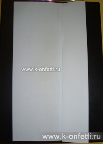 origami-rubashka-3