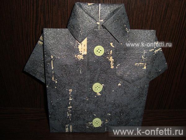 origami-rubashka-30