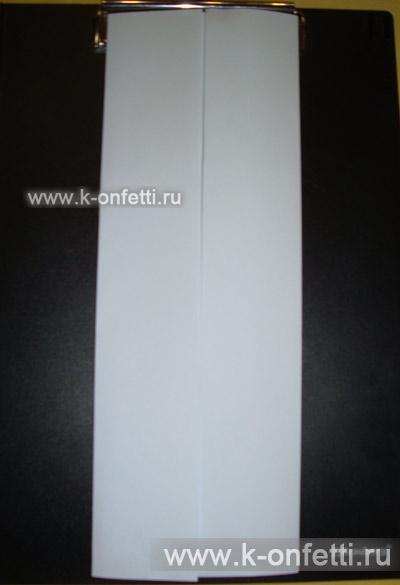 origami-rubashka-4