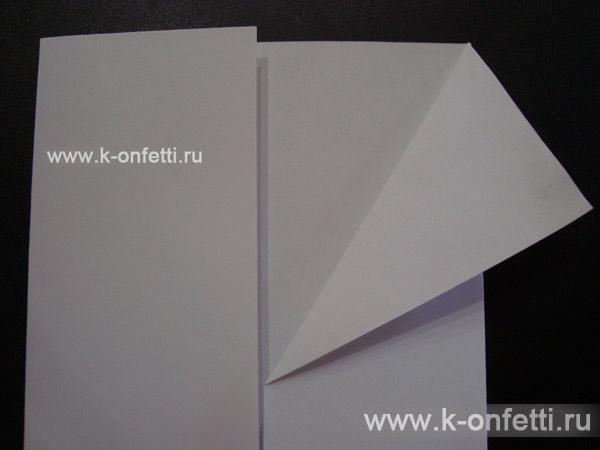 origami-rubashka-5