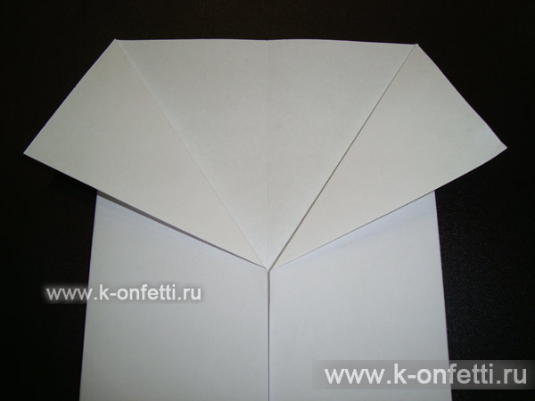 origami-rubashka-7