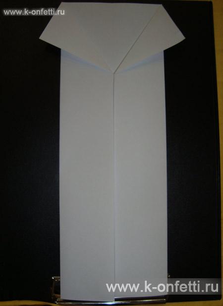 origami-rubashka-8