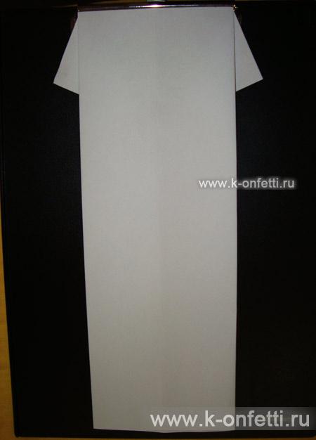 origami-rubashka-9