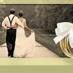 Оригинальные подарки на свадьбу молодоженам. Самые лучшие идеи