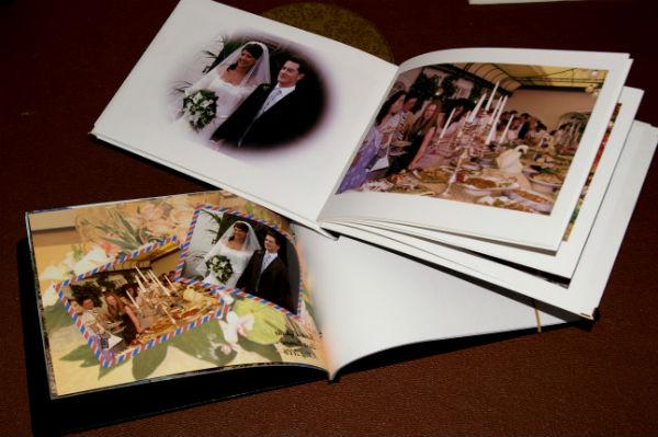originalnie-podarki-na-svadby-3