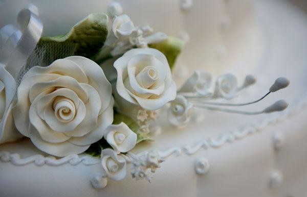originalnie-podarki-na-svadby-4