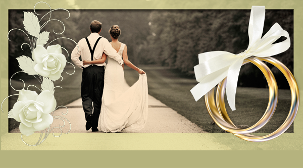 originalnie-podarki-na-svadby
