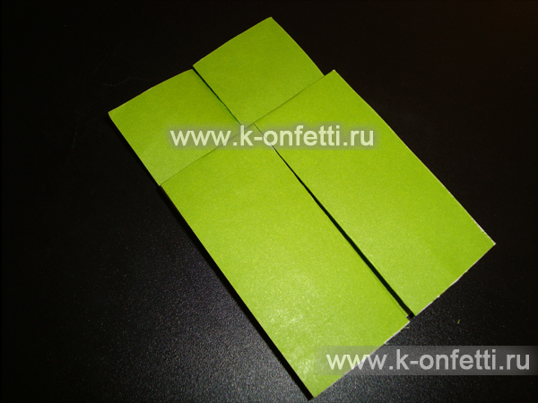 plate-origami-10