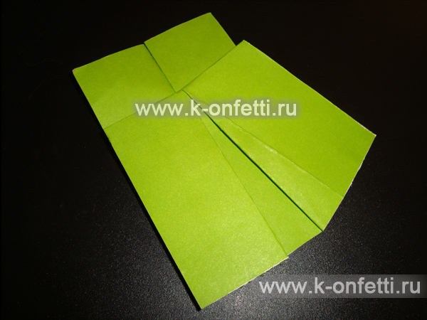 plate-origami-11