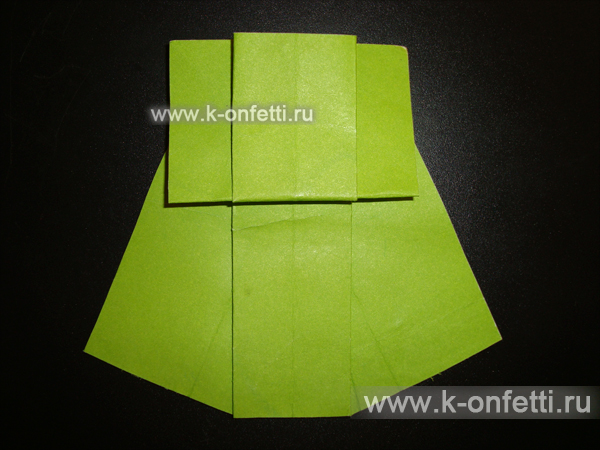 plate-origami-14