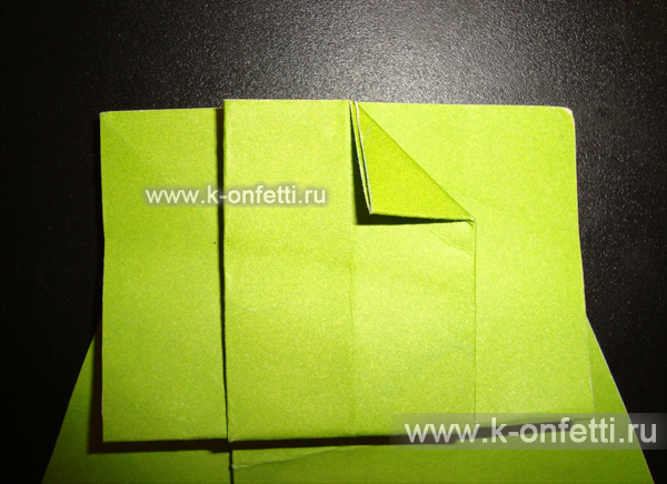 plate-origami-15