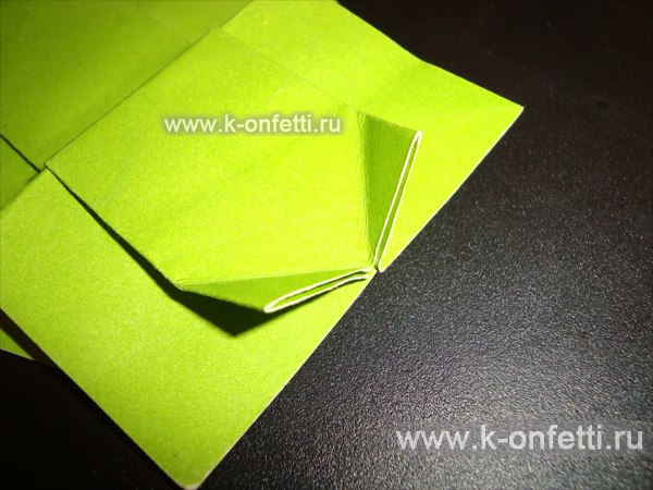 plate-origami-17