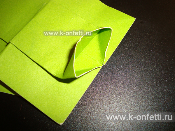 plate-origami-18