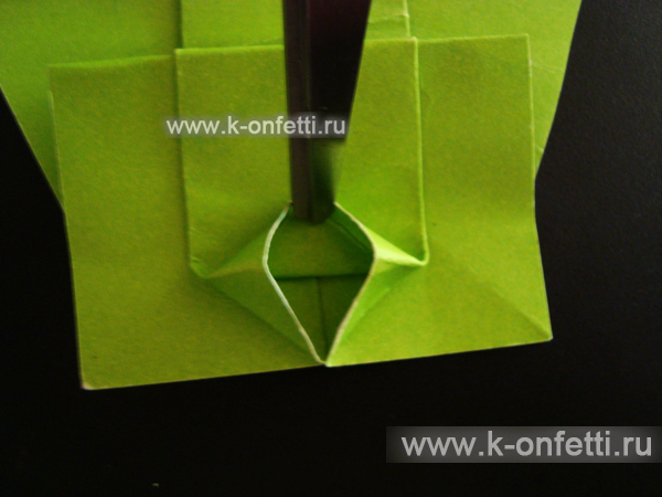plate-origami-19
