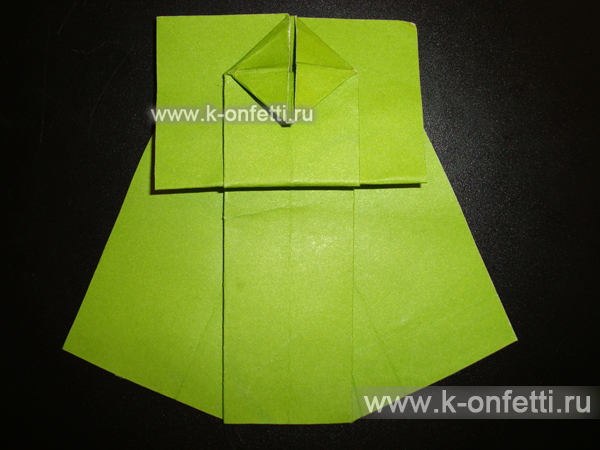 plate-origami-20