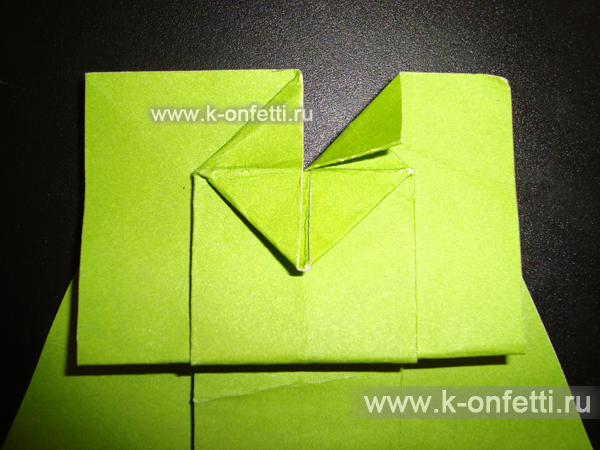 plate-origami-21