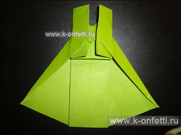 plate-origami-25