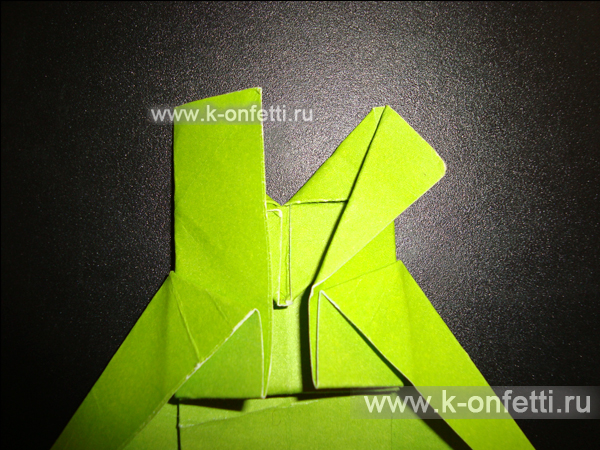 plate-origami-26