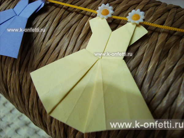 plate-origami-29