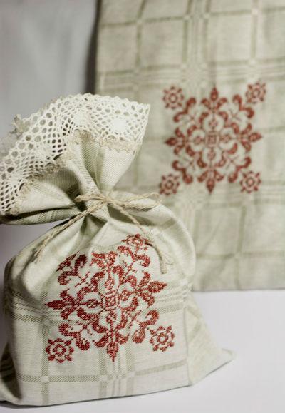 podarki-na-lnynyy-svadby-10
