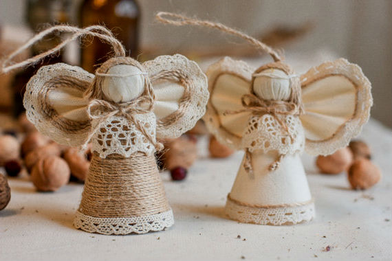 podarki-na-lnynyy-svadby-6