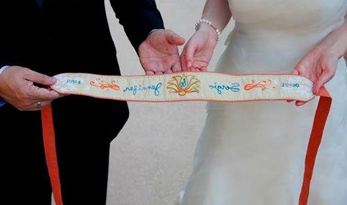 podarki-na-lnynyy-svadby-7