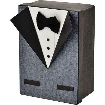 Подарок мужчине бизнесмену