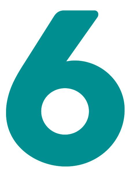 shablon-cifri-6