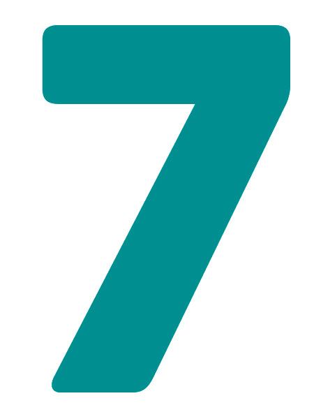 shablon-cifri-7