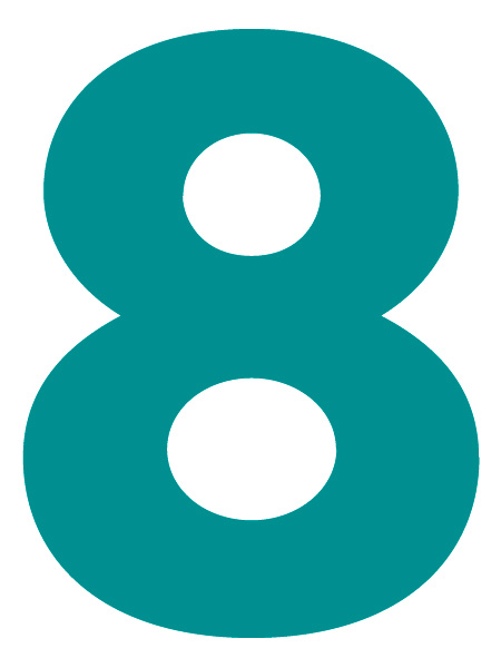 shablon-cifri-8