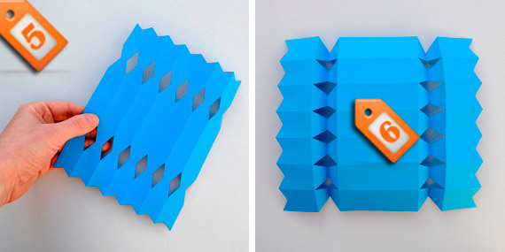 ypakovka-konfeta-3