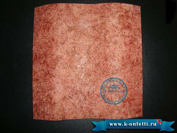 origami-vechernee-plate-