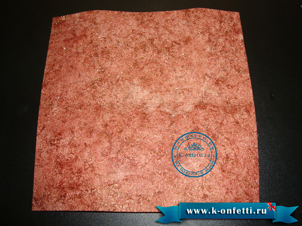 origami-vechernee-plate-1