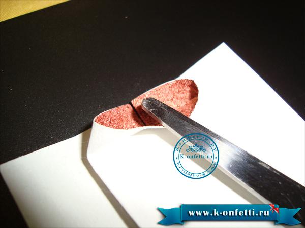 origami-vechernee-plate-10