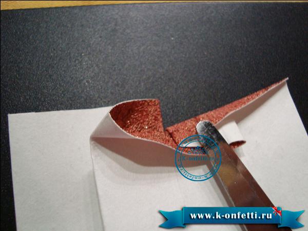 origami-vechernee-plate-11