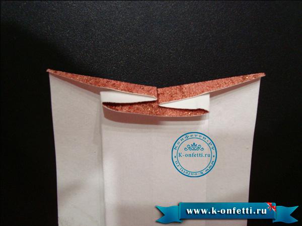 origami-vechernee-plate-12