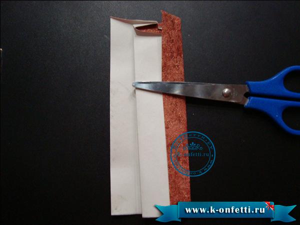 origami-vechernee-plate-14