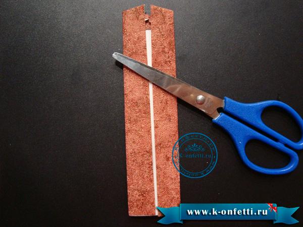 origami-vechernee-plate-15